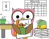 owl-classroom-job-subsitute
