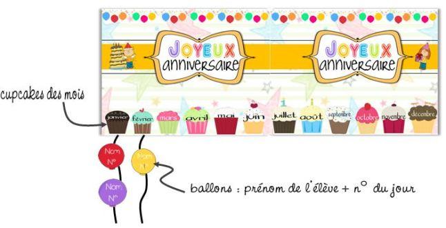 anniv cupcakes