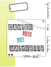 cahier 3