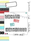 cahier1 bis