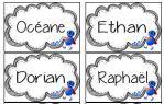 étmaths
